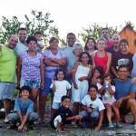 LOS TORRES1_n